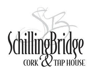 SchillingBridge Cork Tap House