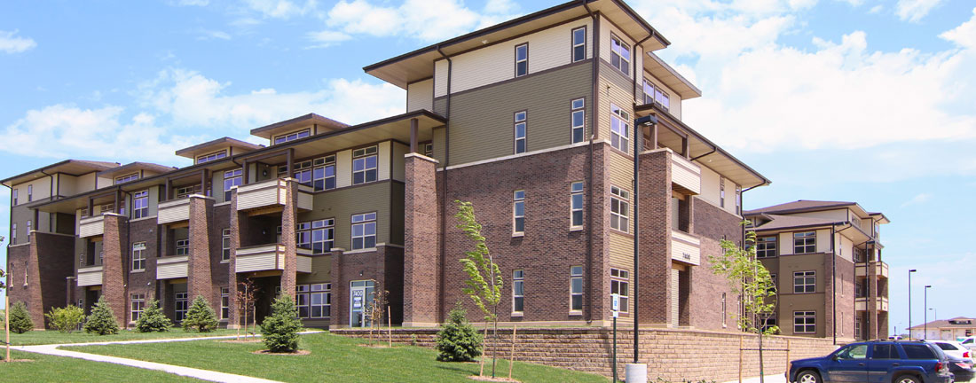 Opening This Summer U2013 Brookside Apartments At Fallbrook